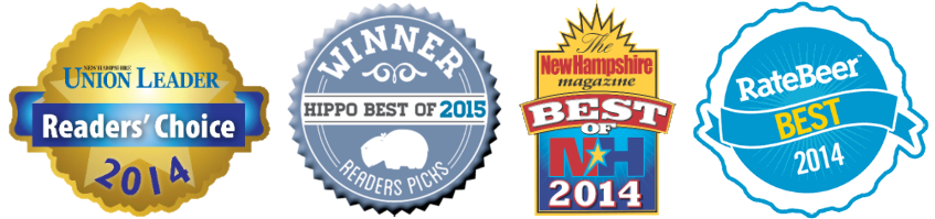 berts-better-beers-awards-nh