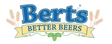 berts-better-specialty-beer-store-nh-2